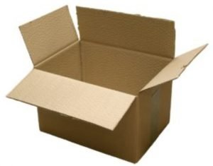 We provide high-quality packing supplies