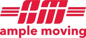 Ample Moving company offering best moving services NJ