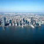 Urban vs Suburban life in NJ