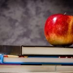 Best school districts in New Jersey