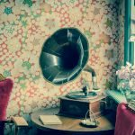 How to move antiques and collectibles