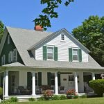 Tips for buying rental property in NJ