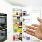 How to pack Major Appliances