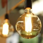 How to find Energy Efficient Homes in NJ