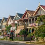 How to find cheap vacation rentals in NJ