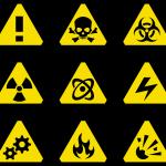 Guide for Transporting Hazardous Materials