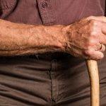 Benefits of retiring in North Bergen