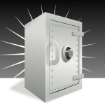 How to Move a Gun Safe Safely?