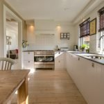 How to Upgrade Your Kitchen on a Tight Budget
