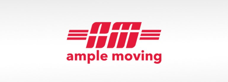 Ample Moving - providing you with the best interstate movers NJ