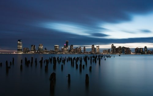 How to choose the best city in New Jersey for your family relocation