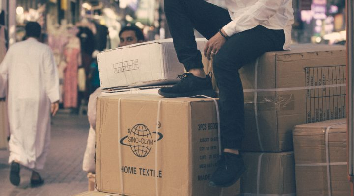 Moving to West New York NJ: what you need to know