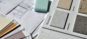 -DIY home improvement tips