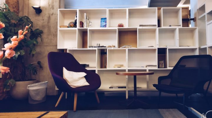 Moving your furniture long-distance – is it worth it?