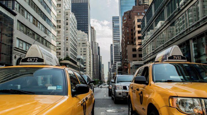 West New York vs Union City – which do the seniors prefer