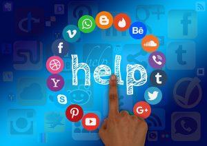 Choosing an app for a organize a virtual home tour