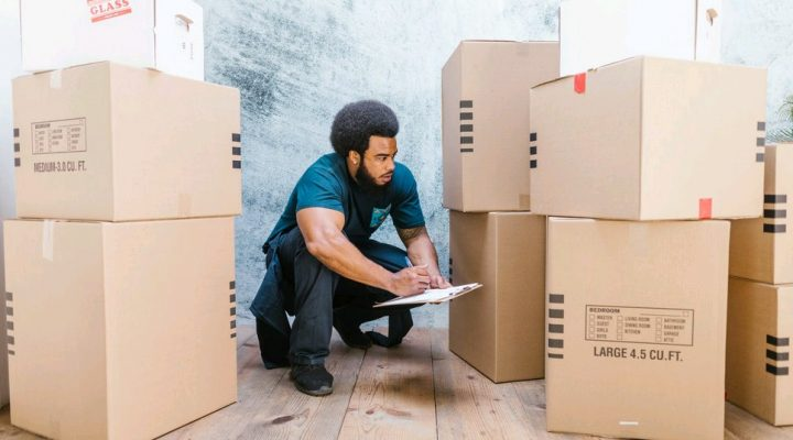 Tips for cost-effective relocation to New Jersey