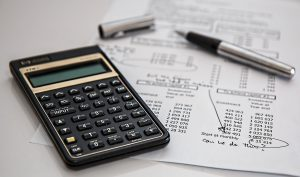 new taxes are the reasons why you should buy a second home in New Jersey in Weehawken