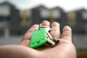 affordable rent is one of the reasons to move your family to Hackensack